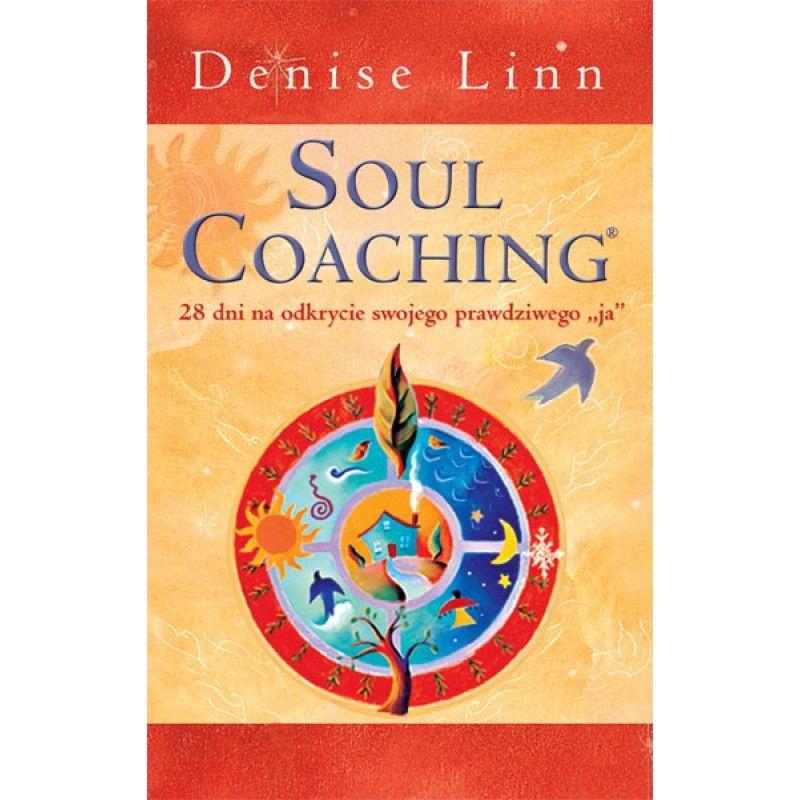 Soul Coaching - Denise Linn
