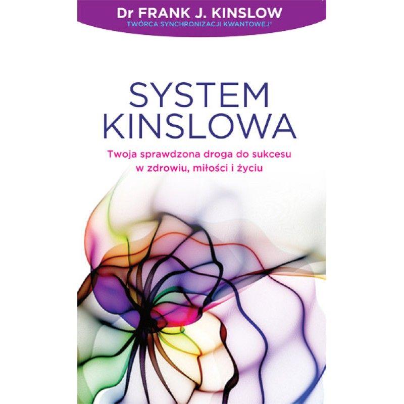 System Kinslowa - Frank Kinslow